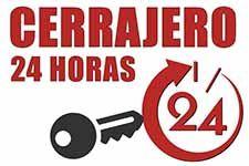 Cerrajero 24 horas en Alicante