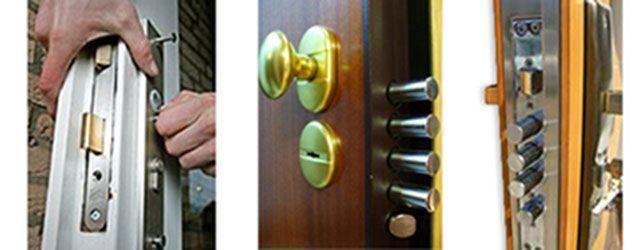 cambio-de-cerraduras-cerrajeros-alicante