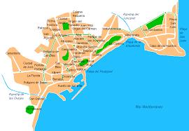 Cerrajero urgente 24 horas en Barios de Alicante