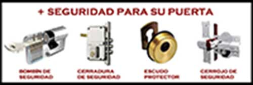 dispositivos-de-seguridad